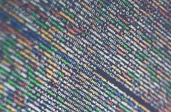 5 Myths About Big Data